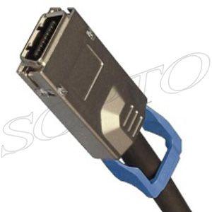 CX4 Cables