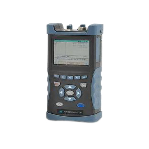 FTTx Palm OTDR SPT6416