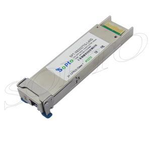 10G 1330nm 40km BIDI XFP Transceiver