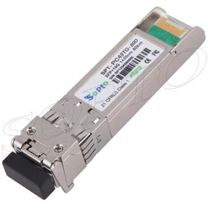 10G 70~80KM SFP+ CWDM Optical Transceiver